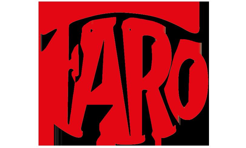 farologo